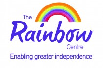 The Rainbow Centre Logo