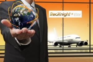 Red Knight Solutions Elite Digital Marketing