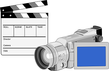 What types of video does your business need?