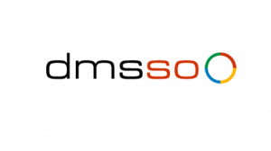 Digital Marketing Summit Southampton DMSSO17 Logo